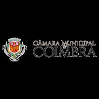 Câmara Municipal Coimbra