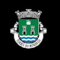 Torres do Mondego