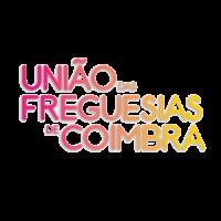 União Freguesias Coimbra