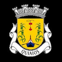 quiaios (1)